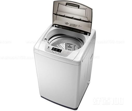 小天鹅全自动洗衣机怎么脱水—脱水方法介绍