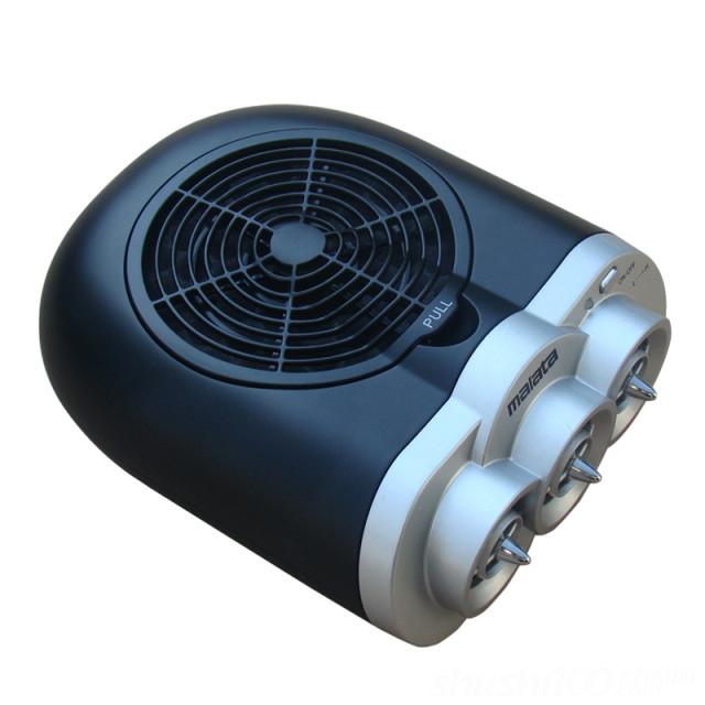 万利达车载空气净化器—万利达车载空气净化器怎么样