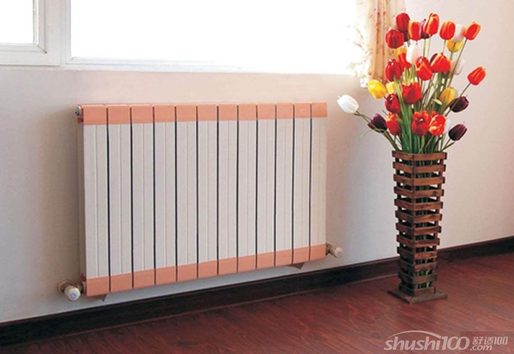 超导太阳能暖气片—超导暖气片和传统暖气片的区别