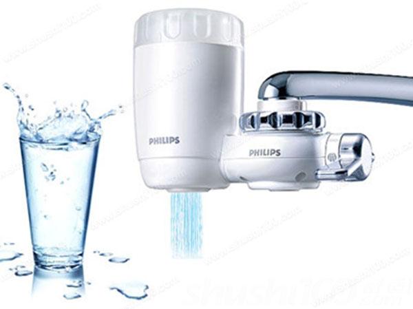 水龙头净水器安装—水龙头净水器安装步骤介绍