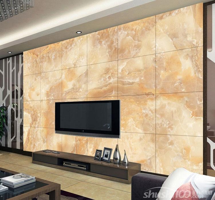 电视墙瓷砖—瓷砖电视墙怎么样