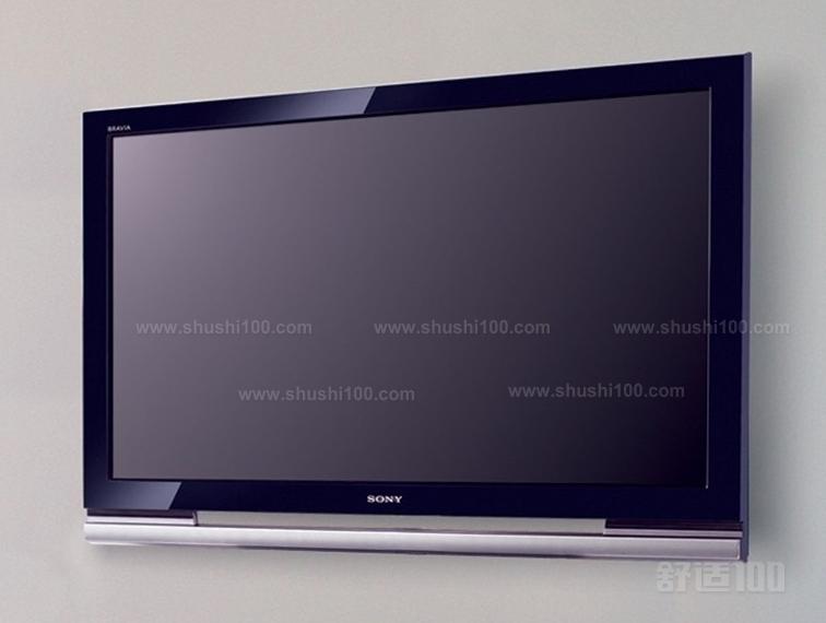 普通电视机—普通电视机遇到黑屏的情况怎么办
