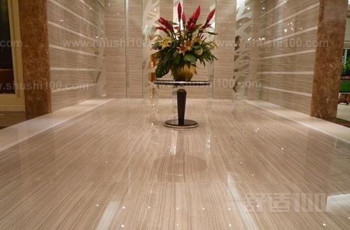 木纹地板砖种类—木纹地板砖种类介绍