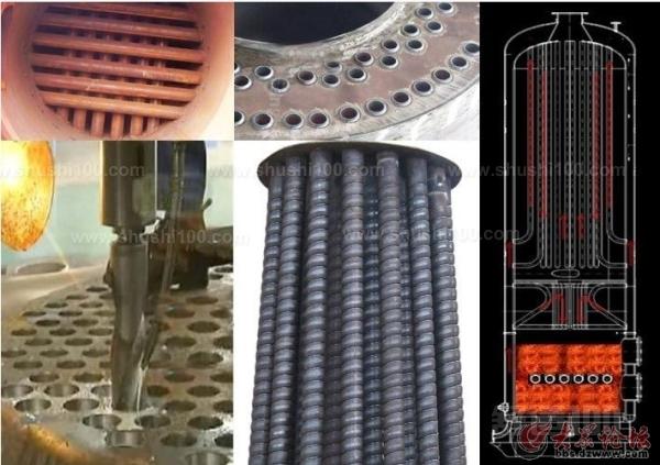 农村水暖安装—农村水暖安装方法及注意事项