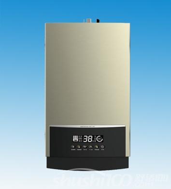 恒温热水器怎么样—康宝恒温热水器分析介绍