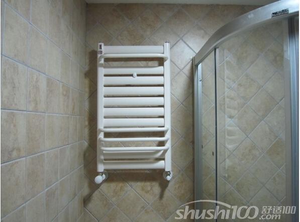采暖散热器安装技巧—采暖散热器应如何安装