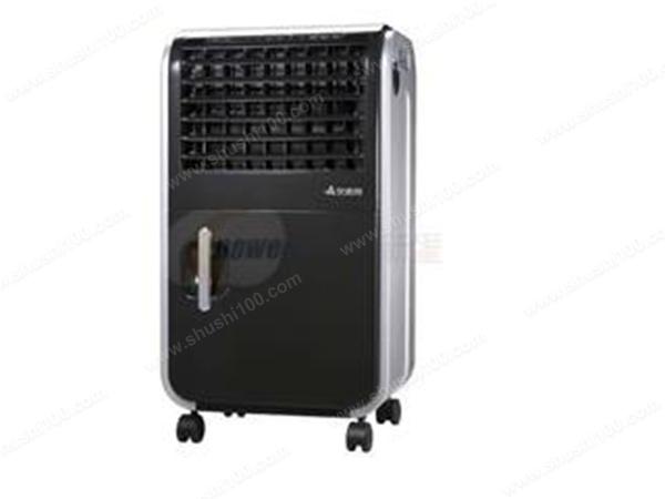 艾美特冷暖空调扇—艾美特空调扇怎么样