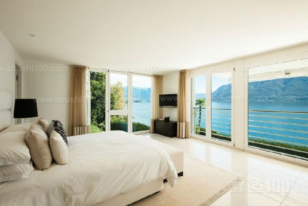 流行装修卧室—流行风格额卧室如何装修