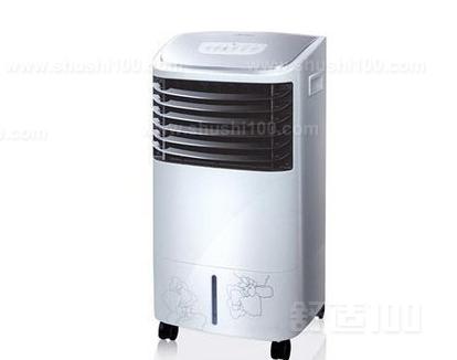 空调扇清洗保养—空调扇清洗保养方法介绍