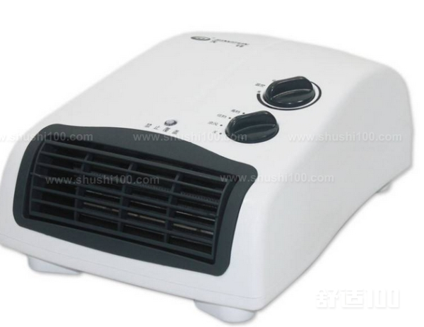 浴室专用取暖器—浴室专用取暖器选购方法介绍