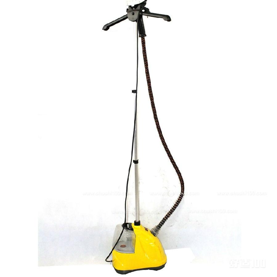 立式蒸汽熨斗挂烫—立式蒸汽熨斗挂烫使用技巧