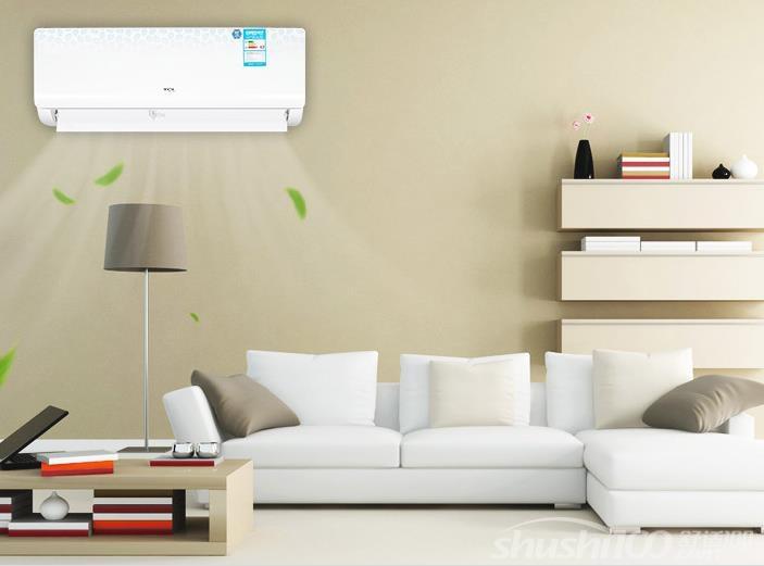 1级节能空调——1级节能空调与传统空调的对比分析