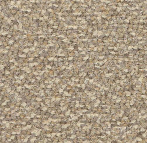 编制地毯—编制地毯的方法