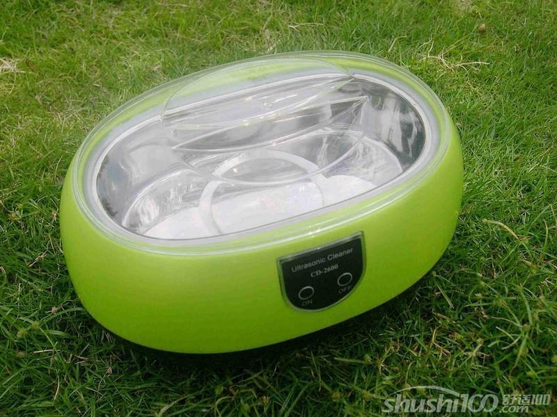 家用超声波清洗机—家用超声波清洗机有哪些不错的品牌