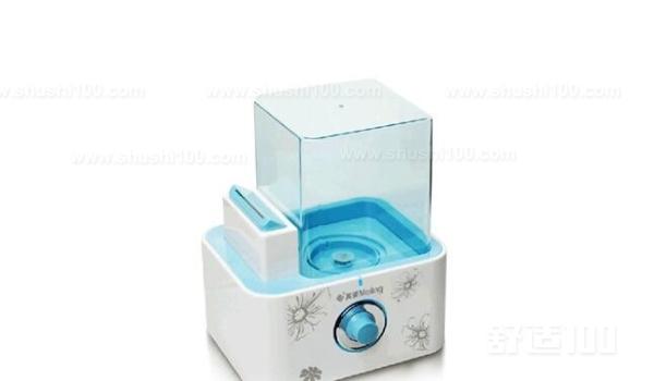 美菱加湿器怎么用—美菱加湿器使用介绍