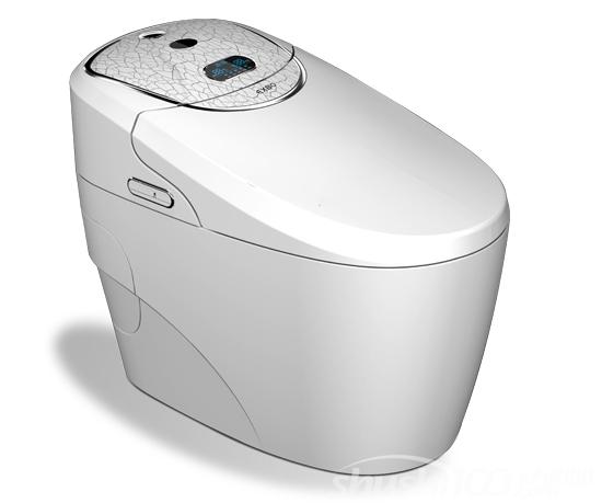 原装进口智能马桶—智能马桶品牌推荐