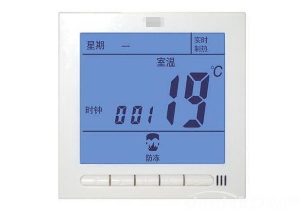 储水式电热水器温控器—储水式电热水器温控器知识