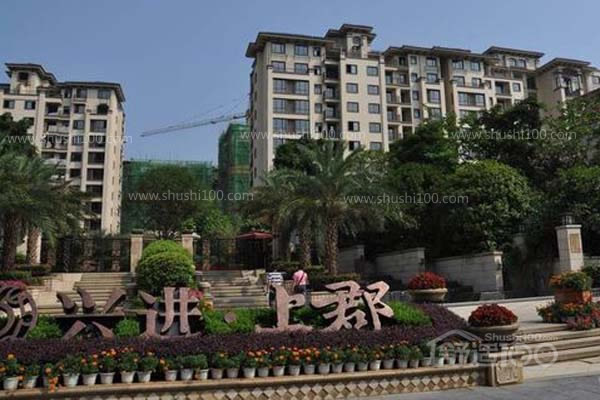 桂林兴进上郡中央空调+地暖方案推荐—打造冬暖夏凉的舒适家居