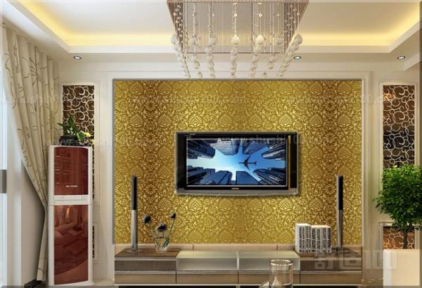 欧式玻璃背景墙—欧式玻璃背景墙的品牌推荐