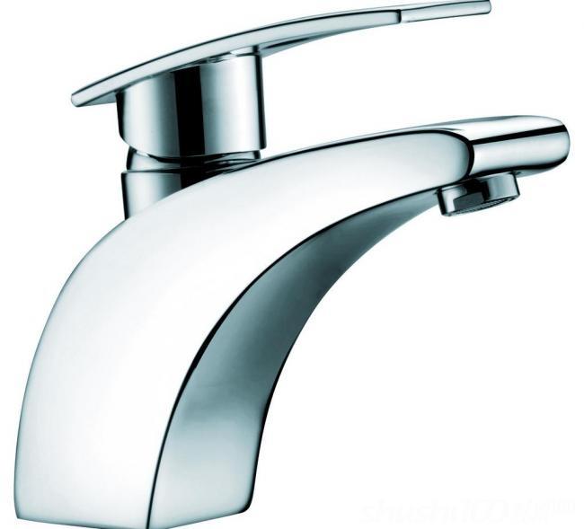 面盆水龙头漏水 面盆水龙头漏水的解决办法