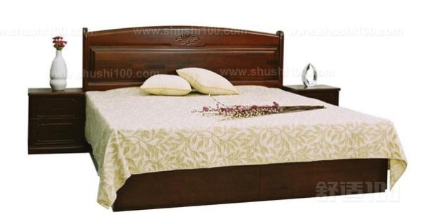 桦木家具怎么样_光明家具实木床—光明家具实木床怎么样 - 舒适100网
