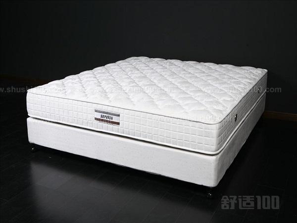 圆方园床垫怎么样—圆方园床垫的质量介绍