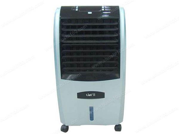 联创空调扇—联创空调扇的优势