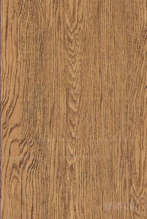 卧室仿木地板瓷砖—卧室仿木地板瓷砖特点介绍