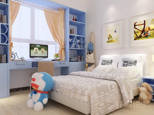 儿童房窗户—儿童房窗户的装修注意事项介绍