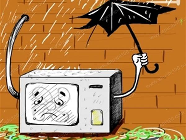 空气能热水器,是我们目前市面上非常不错的一款热水器类型,非常的节能环保,使用也方便,深受众多消费者的信赖。那我们在购买空气能热水器的时候肯定会选择一款好的品牌,那什么样的空气能品牌好呢?今天为大家推荐我们空气能热水器品牌的前十名供大家了解。