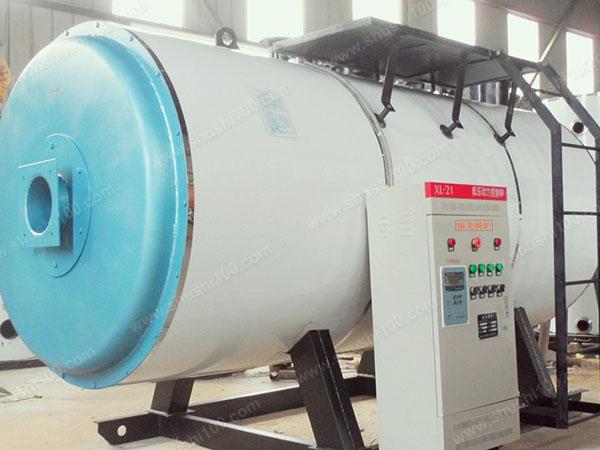 热水锅炉种类的具体介绍 热水锅炉的主要用途介绍