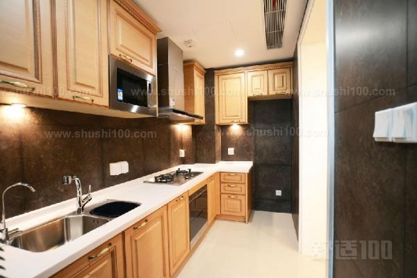 厨房能装地暖吗—厨房地暖的安装方法