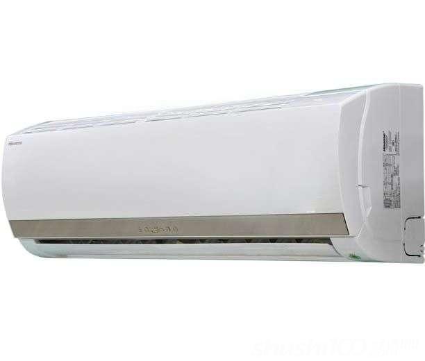 海信全直流变频空调 海信全直流变频空调优势介绍图片 36254 612x520