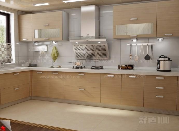 海尔橱柜衣柜—几种风格的海尔橱柜衣柜介绍