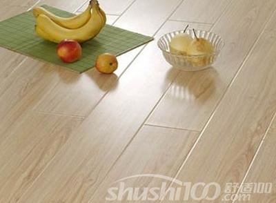 复合木地板贴法-复合地板怎么选 复合地板的选购方法图片