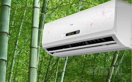 双模变频空调—双模变频空调的简介以及优点