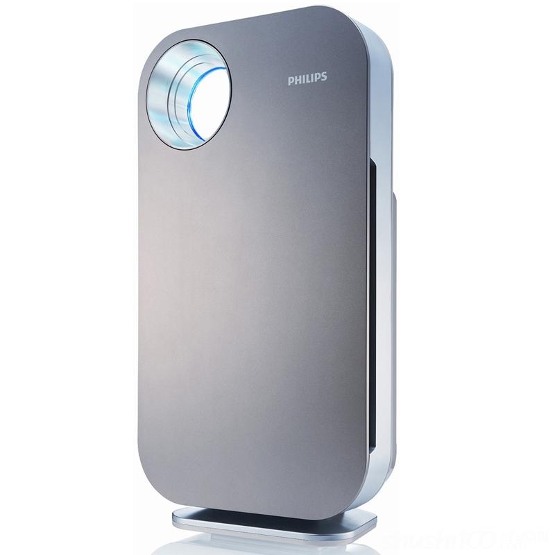 室内空气净化器推荐—空气净化器品牌介绍