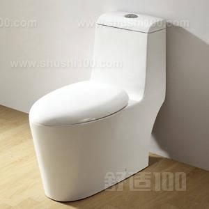 则可以考虑智能马桶,看威尼斯坐便器是否具有自动感应,马桶垫自动加温