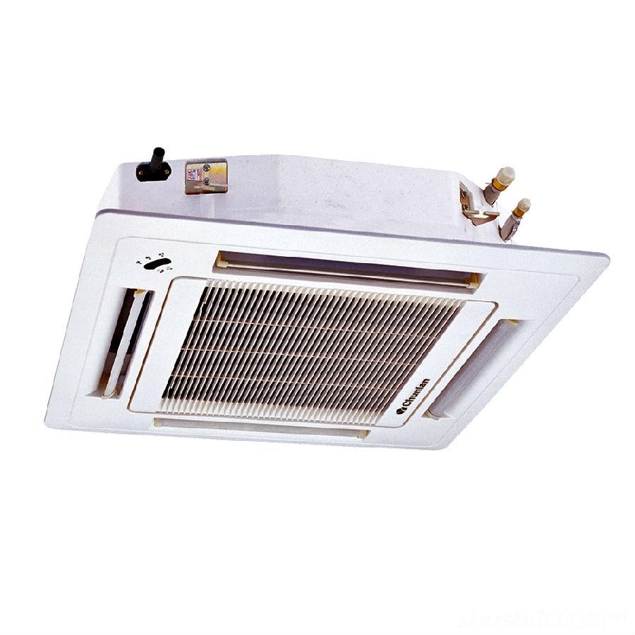 春兰吸顶空调—春兰吸顶空调有什么特点