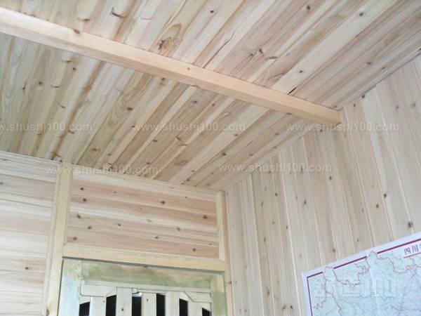 实木墙板安装—实木墙板安装注意事项
