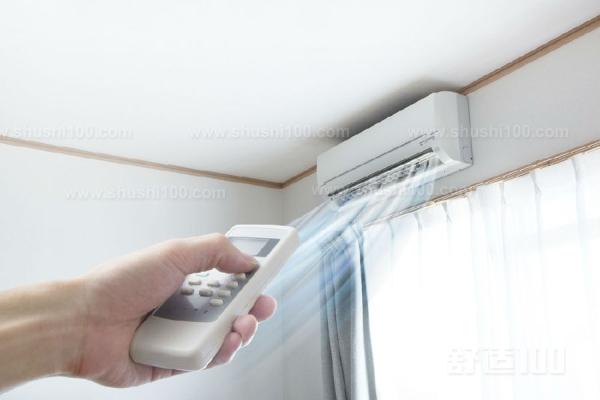 空调频繁开关机—空调频繁开关机的原因以及所产生的影响