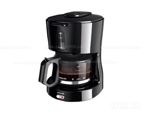什么家用咖啡机好—家用咖啡机品牌推荐