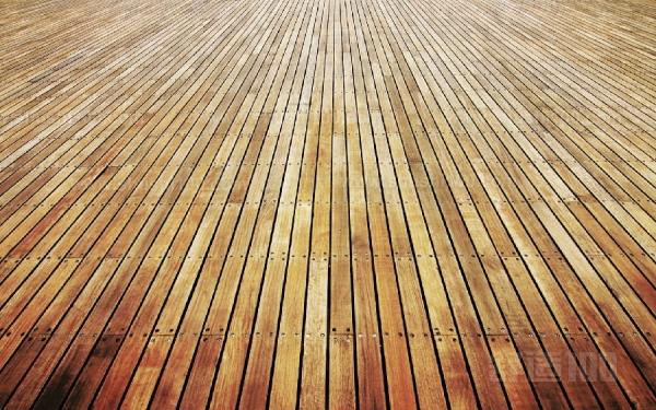 木地板工艺—圣象地板 地板行业领头军,拥有持续的品牌力,资本力