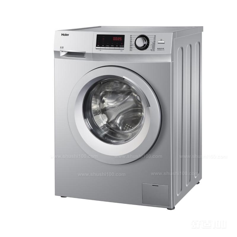 海尔滚筒洗衣机—海尔滚筒洗衣机怎么样