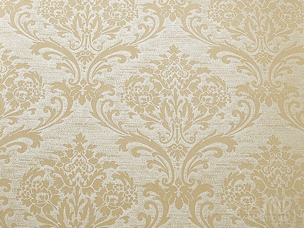 壁纸花纹重复粉
