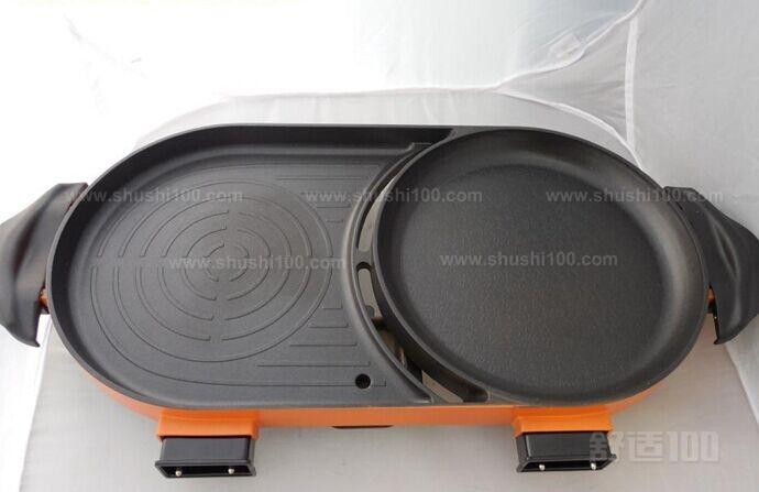 三相电饼铛—三相电饼铛的优点及使用方法
