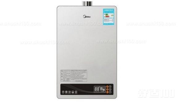 燃气热水器的种类—燃气热水器的种类有哪些