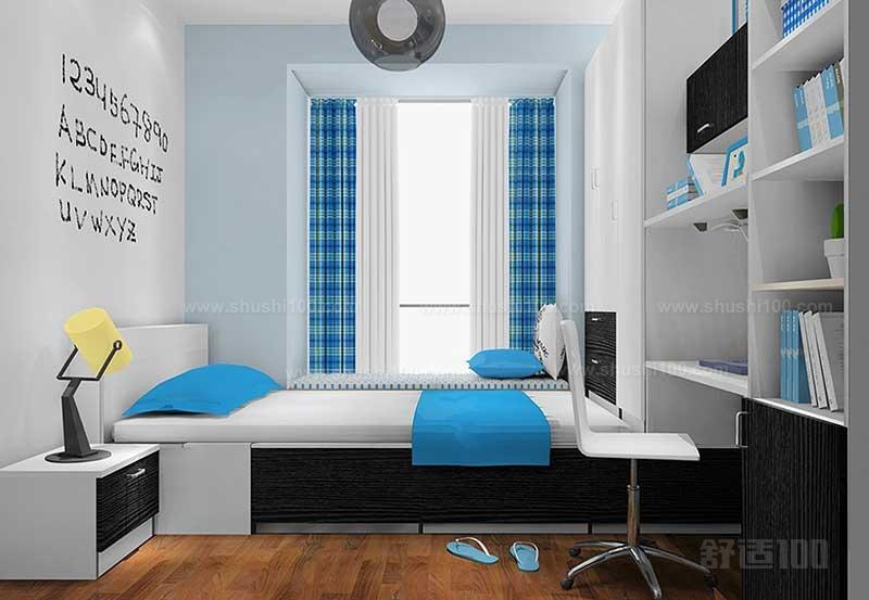 儿童房榻榻米床 儿童房榻榻米床装修方法