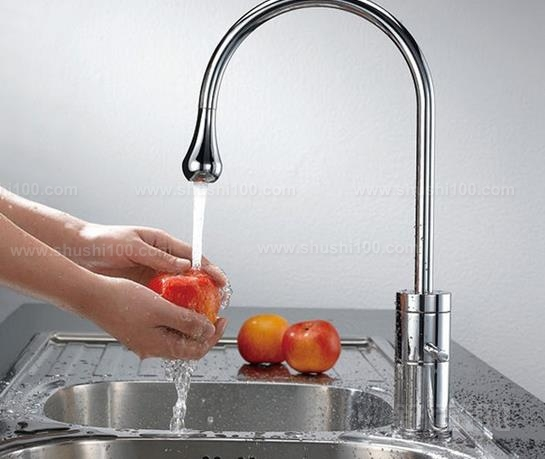 自来水龙头加热器—自来水龙头加热器怎么进行安装