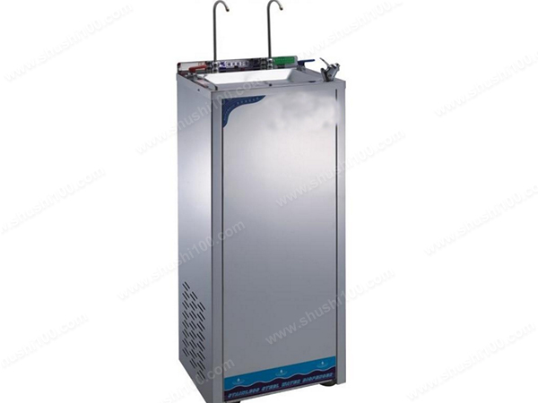 不锈钢超滤直饮机-不锈钢超滤直饮机作用、原理阐述